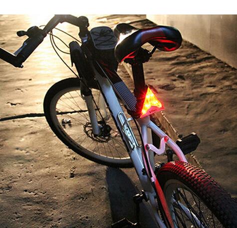 自転車の 自転車 売れ筋 価格 : から三角板売れ筋バイク自転車 ...