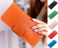 2014 new women Genuine Leather wallet fashion designer ladies wallet women clutch bags card holder free shipping