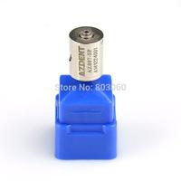 COXO Dental Turbines Cartridge for NSK PANA AIR High Speed Push Button Handpiece