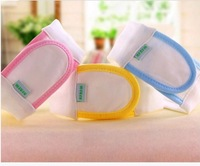 Newborn baby diapers with diapers strap buckle Baby cloth diaper thread baby products
