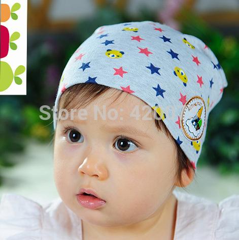 Головной убор для девочек Chengna 10 /& ,  & CN1211 лифчики для девочек 10
