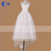 Sweep Tail Fantasy Kids 2014 Toddler For 80cm-140cm Vestido De Festa  Flower Girl Dress Fantasia Infantil Vestidos De Menina