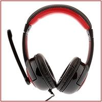 Comfortable durable Q10 Super Bass Hi-fi Stereo Music Noise Canceling Headphone