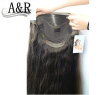 "100% human 8""-24""inch Human Braiding brazilian straight lace front wigs"
