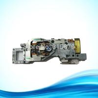DVD Optical Pickup 260E KMS-260E Original DVD Repair Kit  5PCS/Lot Free Shipping