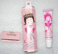 Original Taiwan DoDoRa 15ml Pink Nipple Cream Bleaching Skin For Private Parts