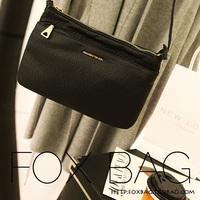 Fashion women's handbag bag mango 2014 shoulder bag cross-body small bags