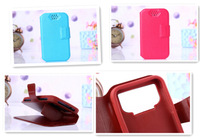 "Wholesale smartphone universal phone case for DOOGEE Discovery DG500 5.0"" phone cases"