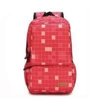 "Waterproof Man Women Sport Camping Hiking Travel Tactical Backpack Large Outdoor Bag Rucksack Military Daypack 15"" -16"" Laptop"