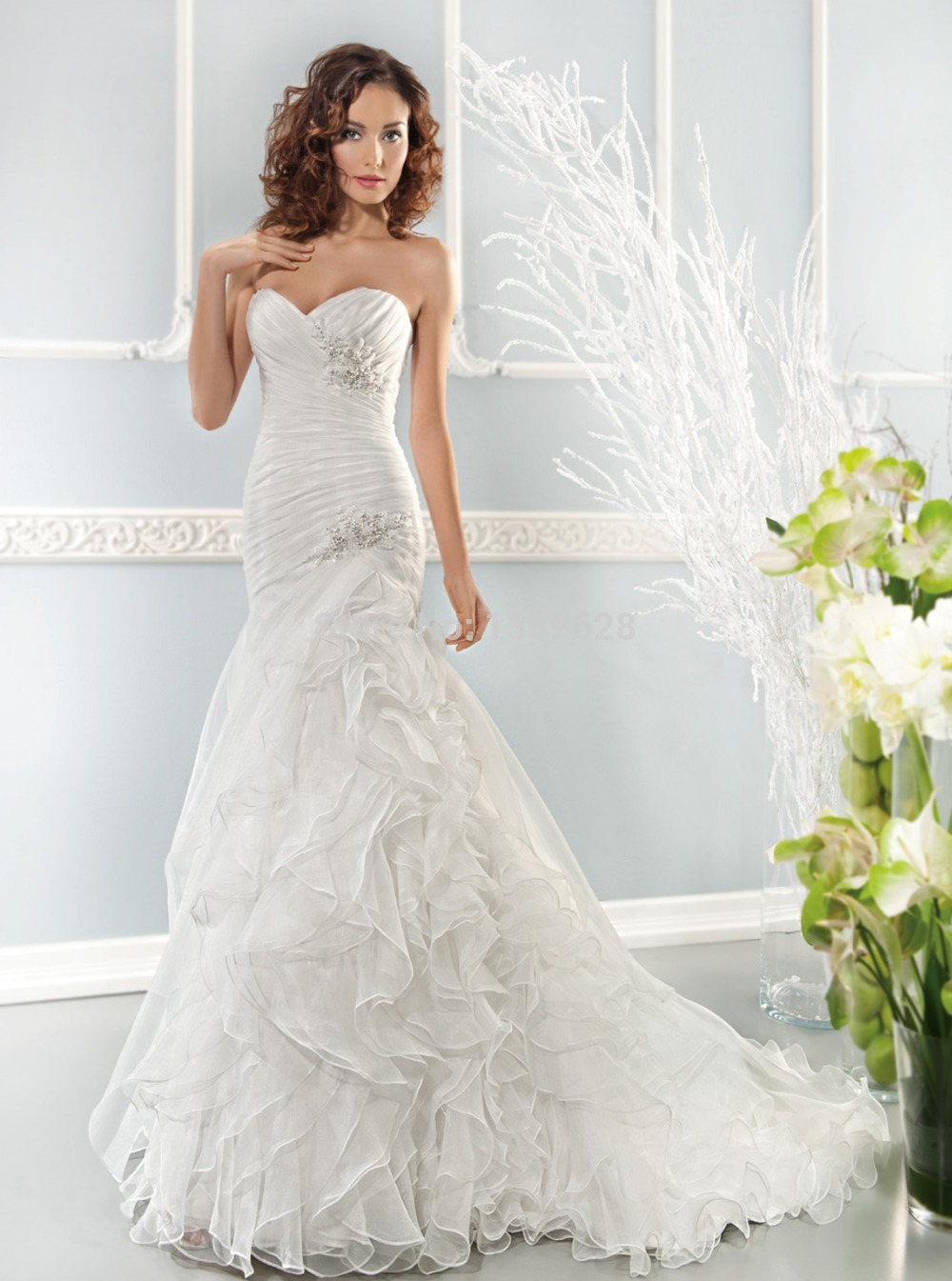 wedding dresses kleinfeld sale cheap wedding dresses