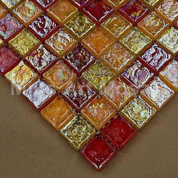 온라인 구매 도매 유리 거품 타일 중국에서 유리 거품 타일 ...