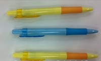 Personalized Imprinted Ink Pens 2000 Qty Promotional pen free shipping