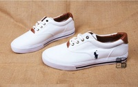 High quality brand canvasshoes sneakers 3 color eur30-39