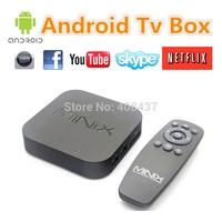 New Comes Mini TV BOX Portable Android4.2 PC Multi Media Player Quad-Core RK3188 2G/8GB HDMI 1080P Bluetooth V4.0 Media Replayer