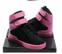 HOT high-quality brand Justin bieber kids Sneakers Sports shoes Running shoes basketball children boys girls#516 EUR30-36