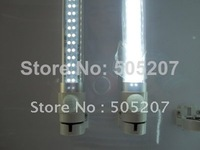 20W 120CM SMD 2835 140leds T8 2000LM PIR motion sensor LED Tube,Human sensor LED lights/tube, CE and ROHS