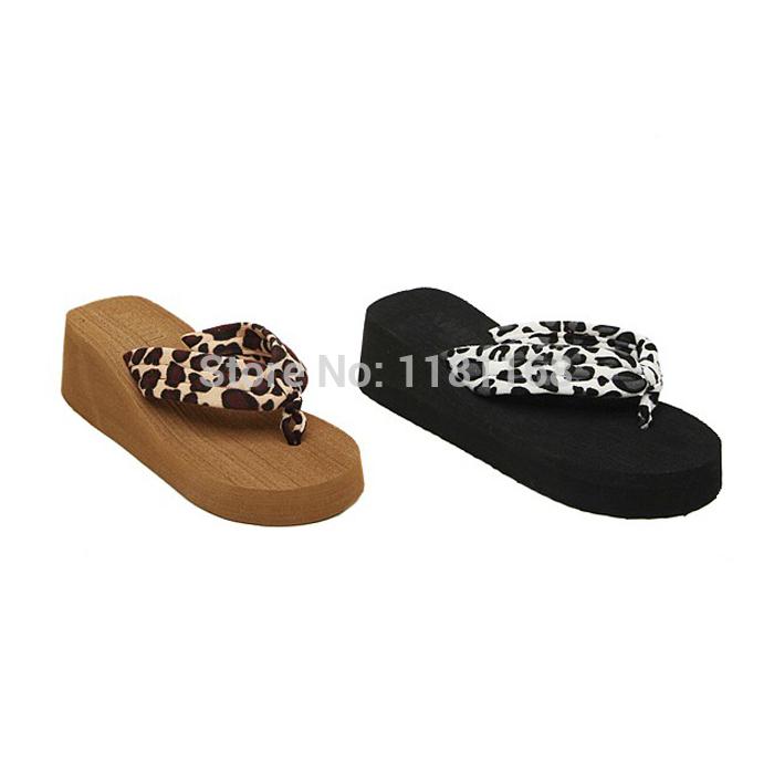 men slippers shop cheap men slippers from china men slippers long