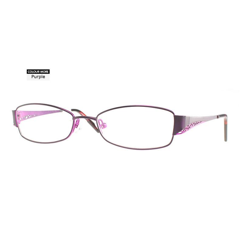 Vogue Eyeglass Frames 2014 : Popular Vogue Eyeglasses Women Aliexpress