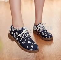 2014 Summer Plus Size Platform Sandals Casual Wedges Platform Shoes Open Toe Shoes Women's Sandals High Heel Shoes Student Shoes