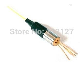 Fiber coupled laser module RSLD1550(China (Mainland))