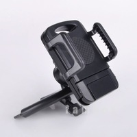 2014 New  arrivel Car CD Slot Mount phone  holder For MobilePhone SmartPhone MP4 MP3