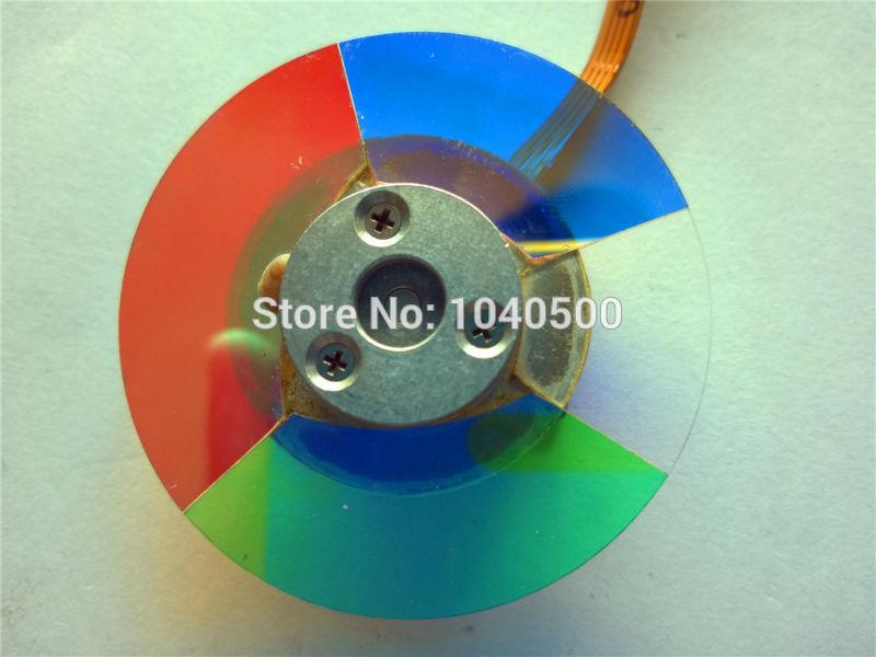 Wheel Projector Projector Color Wheel For