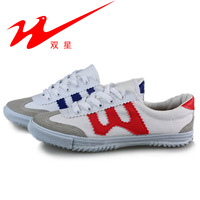 Amphiaster m sports volleyball shoe martial arts shoes kung fu shoes magnitudes shoes canvas shoes