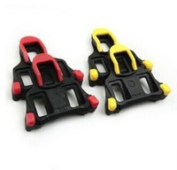 Cycling shoes splint group / road cycling shoes / Accessories / lock / latch