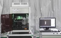 DW-2KD hot sale 3D laser inner engraving machine