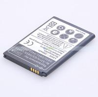 100pcs/Lot 3500mah Replacement Lithium G3 Battery for LG G3 BL-53YH /D855/VS985/D830/D851/F400/D850 Batterie Batterij