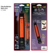 Bicycle tie belt / LED Spirituality band / mountain bike warning light band / night riding belts / LIGHT reflective tape