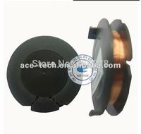 Impressoras laser smartcard high quality toner compatible chip for  Brother HL 4200 toner chip