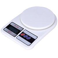 Sallei kitchen  electronic scale mini electronic scales 0.1g kitchen scale electronic scales 1g
