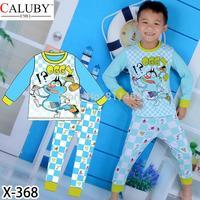 new 2014 autumn boys clothes set / kids long sleeve clothing set / children sleepwear
