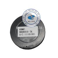 Impressoras laser smartcard high quality toner compatible chip for Brother HL8050/TN-1700 toner chip