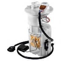 FOR MERCEDES-BENZ Fuel Pump Assembly 228231006001Z 228231006003Z 1684702394 E10281M