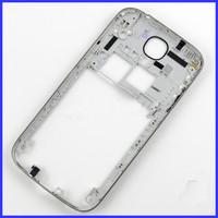 Free shipping For Samsung Galaxy S4 I9500 New Inner Mid Frame Back Bezel Frame Rear Housing