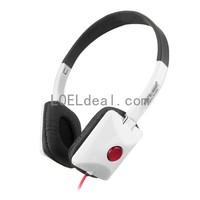 Ditmo DM-3400 Headband Stereo Headphone w/ 3.5mm Plug