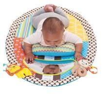 Stuoia del gioco del bambino pad , tappeti gioco bambini , lo sviluppo