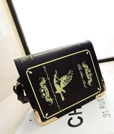 shoulder bag synonym shoulder bag