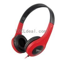 Ditmo DM-4600 Headband Stereo Headphone
