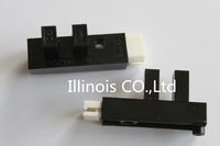 Good quality!!Inkejt printer switch roland limit switch