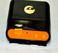GPS Tracker GSM/GPRS Tracker 850/900/1800/1900 Mhz/ARM7/TCP GPS Tracker,Waterproof IPX8 gps tracker