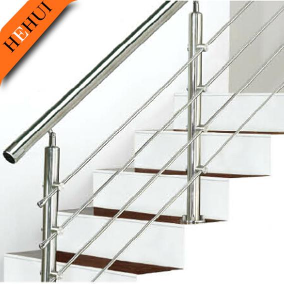 Online kopen wholesale trap baluster ontwerp uit china trap baluster ontwerp groothandel - Railing trap ontwerp ...