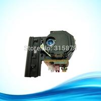 Free shipping 5pcs/lot New KSS-210A/KSS-210B CD/VCD laser lens Good quality