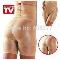 600pcs/lot wholesale High waist slimming pants for women Slim Lift DHL FEDEX free shipping