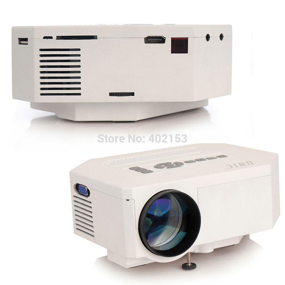 Проектор UC30 /150 HDMI