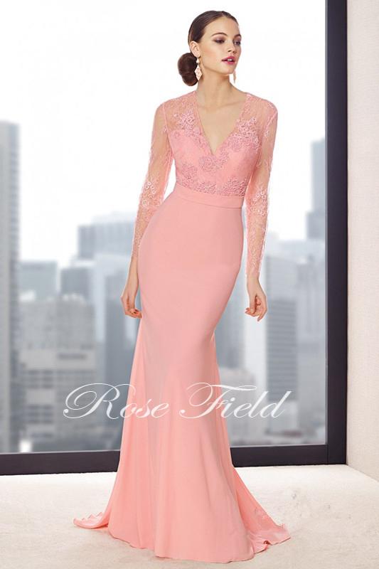 Платье для матери невесты Suli v/, SF29693 платье для матери невесты suli sf229