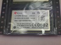 LEON-G100 module 06S