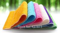 30*26cm Decontamination towel,super wipe dishes clean sponge magic towel, wash cloths, wholesale,free shipping
